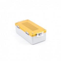 Mini container H:95 mm