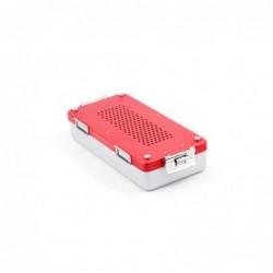 Mini container H:65 mm