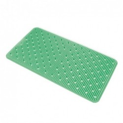 Tapis Silicone 380 x 230 mm