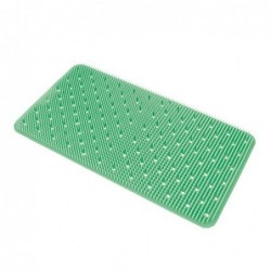 Tapis Silicone 450 x 235 mm