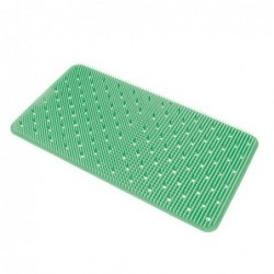 Tapis Silicone 500 x 235 mm